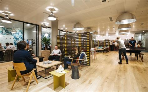 wework launches fund  uk start ups  plans  double