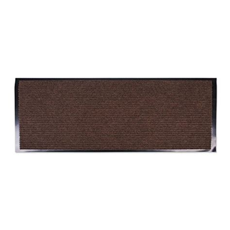 Utility Rug by Utility Rugs