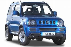 Suzuki Jeep Jimny : suzuki jimny suv owner reviews mpg problems reliability ~ Kayakingforconservation.com Haus und Dekorationen