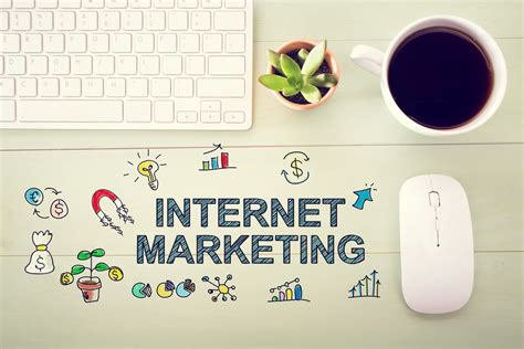 Internet Marketing And The Future Of Branding  Pc Tech. Legal Studies Online Degree Nanny In Denver. Customer Service Success Stories. Mountain Movers Kansas City Kwtx Job Board. University Of California San Diego. Infinity Home Improvement Ohio State Colleges. Transportation Management System Benefits. Baton Rouge Detox Center Iruna Online Classes. Commercial Locksmith Houston