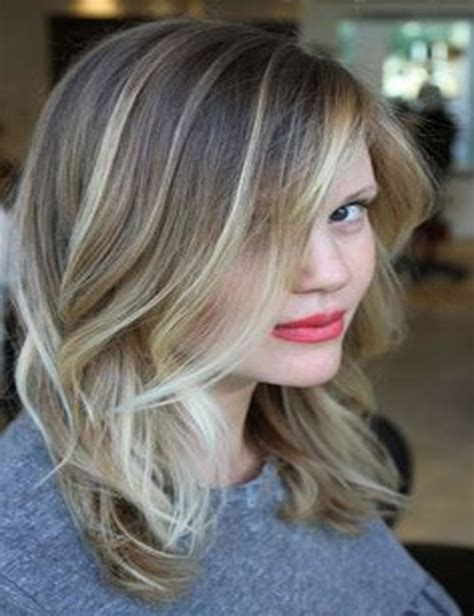 63 Best Images About Hair Color Ideas 2017 On Pinterest