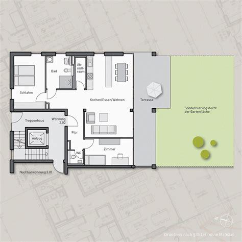 Nebenkosten Pro Quadratmeter by Nebenkosten Haus Pro M2 Nebenkosten Haus Pro M2 Fabulous