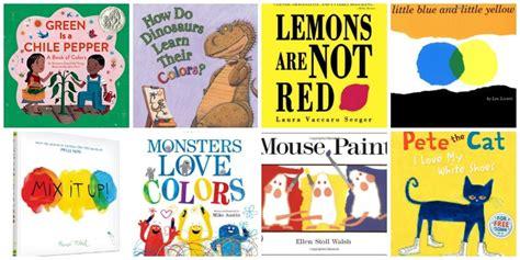 math picture books for preschool 944 | color learning Preschool Math Books 7