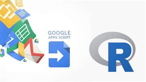 hw checker  appscripts google forms