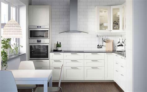cuisine blanc cassé cuisine blanc casse ikea chaios com