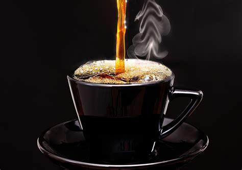 bilder tasse kaffee tasse kaffee foto bild stillleben fotos food bilder auf fotocommunity