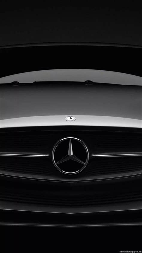 If you're in search of the best mercedes benz logo wallpapers, you've come to the right place. AMG Logo Phone Wallpapers - Wallpaper Cave