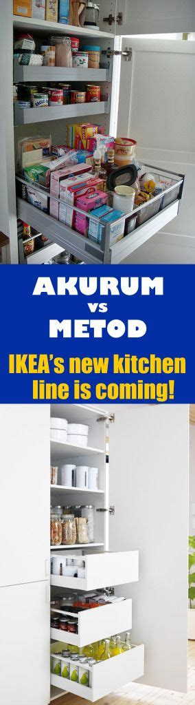 kitchen cabinets ikea 51 best images about ikea laxarby on 6273
