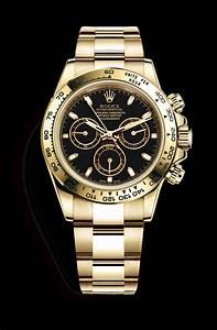 Uhr Rolex Herren : rolex uhr gold herren bild von kaufen sie am besten ~ Kayakingforconservation.com Haus und Dekorationen