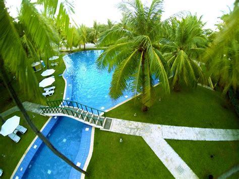 cordova reef village mactan philippines bookingcom