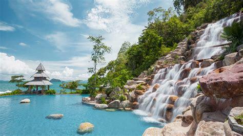 Santhiya Koh Yao Yai Resort & Spa - a Kuoni hotel in Koh ...