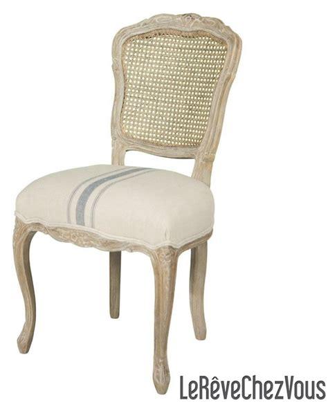 chaise style le monde de l 233 a
