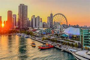 Latest News about Chicago   Fodor's Travel  Chicago