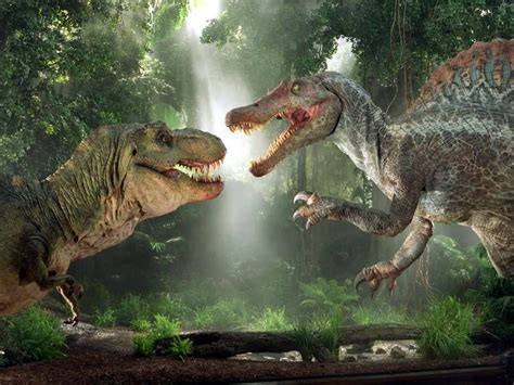 High Definition Photo And Wallpapers Dinosaur Wallpapers