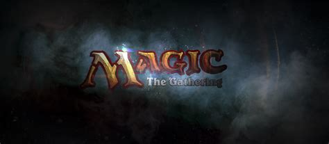 Magic The Gathering  Point Loma Nazarene University