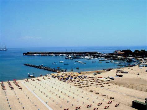 spiaggia di giardini naxos spiagge giardini naxos giardini naxos