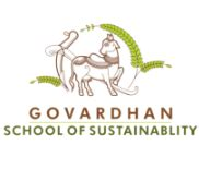 School of Sustainability | Education for Sustainable ...