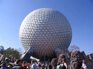 Epcot - Foto di Orlando, Florida centrale - TripAdvisor