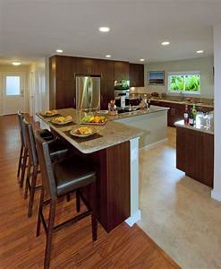 L, Shaped, Kitchen, Island, Ideas, To, Try, In, Your, Kitchen
