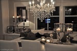 Black And White Dining Room Ideas Black And White Dining Room Home Design Inside
