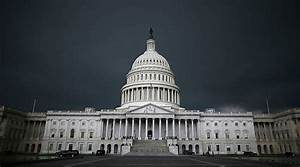 Here Is Where The U S  Congress Buys Its Health Insurance