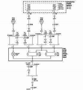 30 2003 Dodge Ram 1500 Wiring Harness Diagram