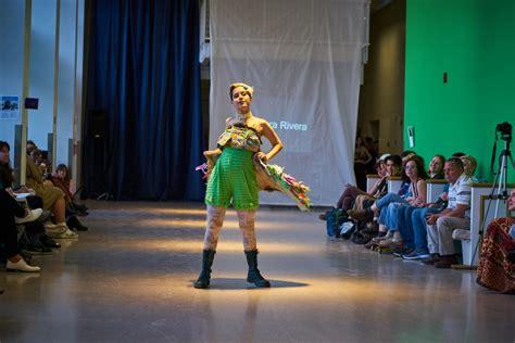 Wearable Art Show triumph   Tyler School of Art and ...