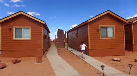 monument valley cabins monument valley forum de voyage ouest am 233 ricain usa