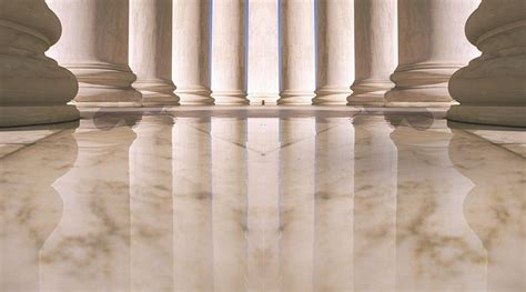 piastrelle per pavimenti interni prezzi pavimenti in marmo prezzi e consigli edilnet it