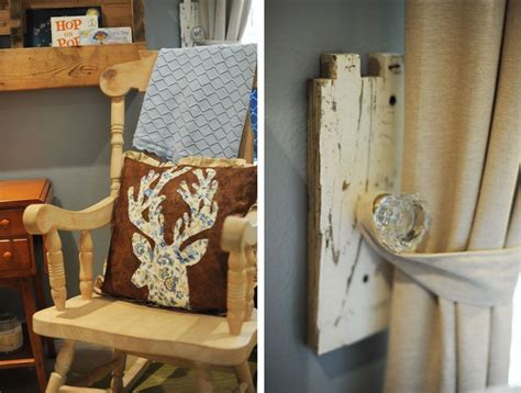 best 25 rustic baby rooms ideas on rustic nursery rustic baby and and