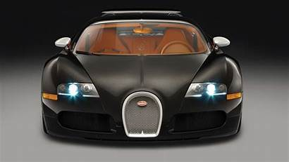 Bugatti Veyron Sang Noir 2008 1080 1920
