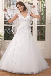 vente privã e robe de mariã e vente privee robe de mariee idées et d 39 inspiration sur le mariage