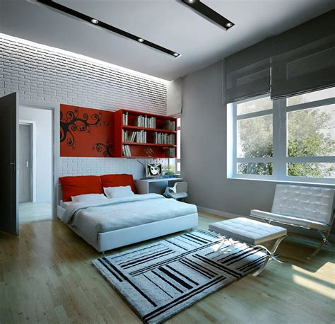 houses the 14 interiors for the white bedroom home interiors by open design