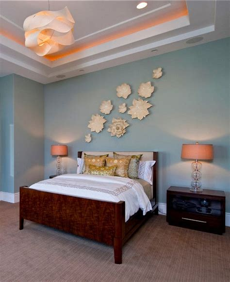 sherwin williams oyster bay sw6206 paint colors