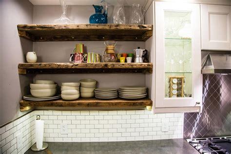 subway kitchen backsplash kitchen renovation part 3 the reveal hammer moxie