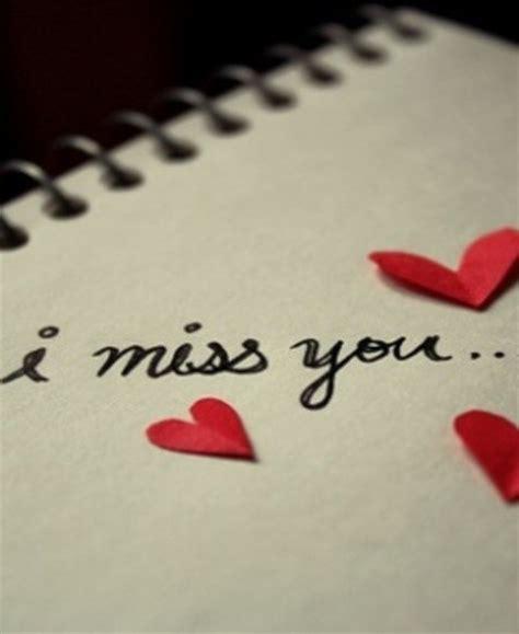 Miss U Love Quotes Ill Miss U Love Quotes Quotesgram