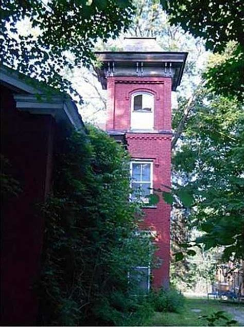 beautiful historic homes  sale