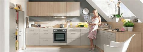 fabriquer ses meubles de cuisine soi mme cuisine avec lot central oui voil 28 exemples