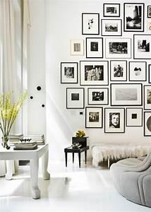 Bilder An Der Wand : wohnzimmerw nde ideen suchen sie nach innovativen ideen ~ Lizthompson.info Haus und Dekorationen