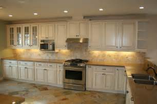 white kitchen furniture antique white kitchen cabinets home design traditional columbus by cabinets