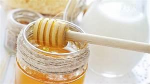 Mit Husten In Die Sauna : so wirkt milch mit honig als hausmittel gegen husten ~ Whattoseeinmadrid.com Haus und Dekorationen