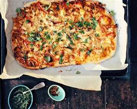 pate a pizza au beurre 28 images p 226 te bris 233 e au beurre doumdoum se r 233 gale pizza