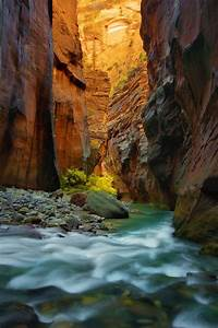 amazing zion narrows utah world for travel
