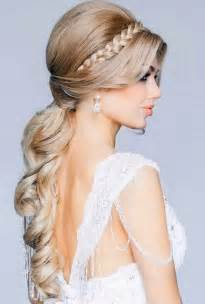 hairstyles for weddings hair wedding styles bridesmaid for wedding hairstyles