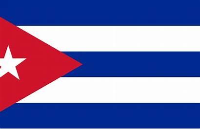 Cuba Bandera Suiza Embajada Cuban Google Usa