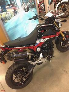 Beautiful Motorcycles For Sale In Wisconsin