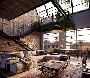 20, Dream, Home, Interior, Design, Ideas, For, 2020