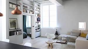 Comment Amenager Son Appartement 28183