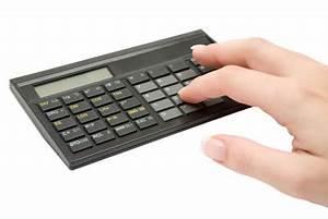 Berechnen Sie : die wirtschaftlichkeit eines unternehmens so berechnen sie sie ~ Themetempest.com Abrechnung
