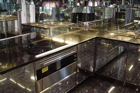 conception cuisine professionnelle plan de cuisine professionnelle maison design bahbe com